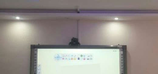 پروژه ویدئو کنفرانس سبحان دارو
